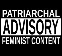 feminst-advisory.png