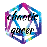 Chaotic Queer