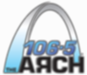 Arch Logo.png