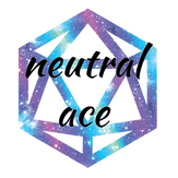 Neutral Ace