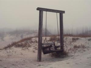 Romantik İlişkilerde Terk Edilme Korkusu