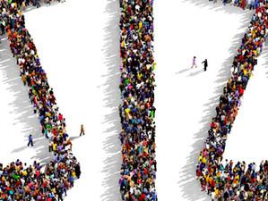 Sosyal Adaletin Gözetilmediği Kısıtlamaların Devamında Bizleri Neler Bekliyor?