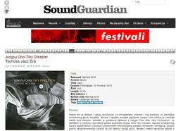 www_soundguardian_com_20190316_202105