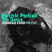 electric portrait.jpg
