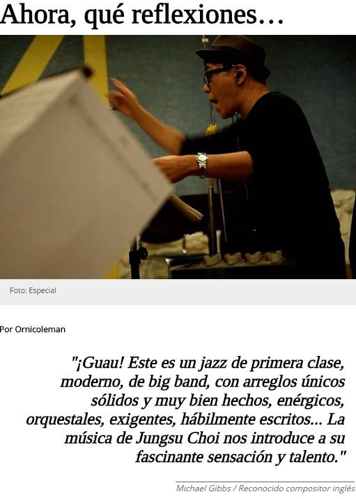 www_diariodequeretaro_com_mx_20180322_02