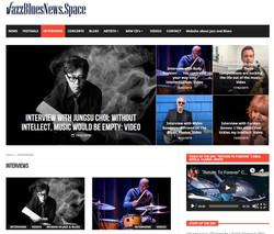 jazzbluesnews_space_20190220_024524