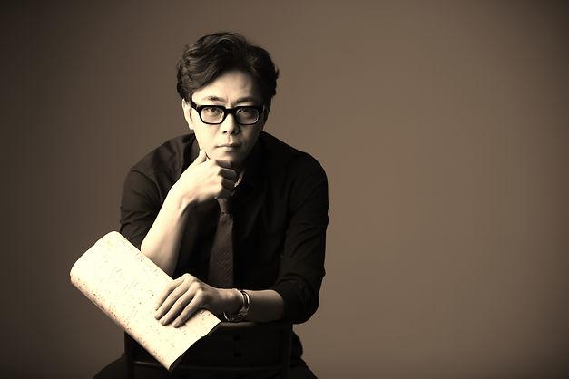 Jungsu Choi