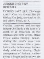 Choi Jazz Journal July 2018 (1)