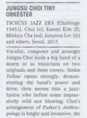 Choi Jazz Journal July 2018 (1).jpg