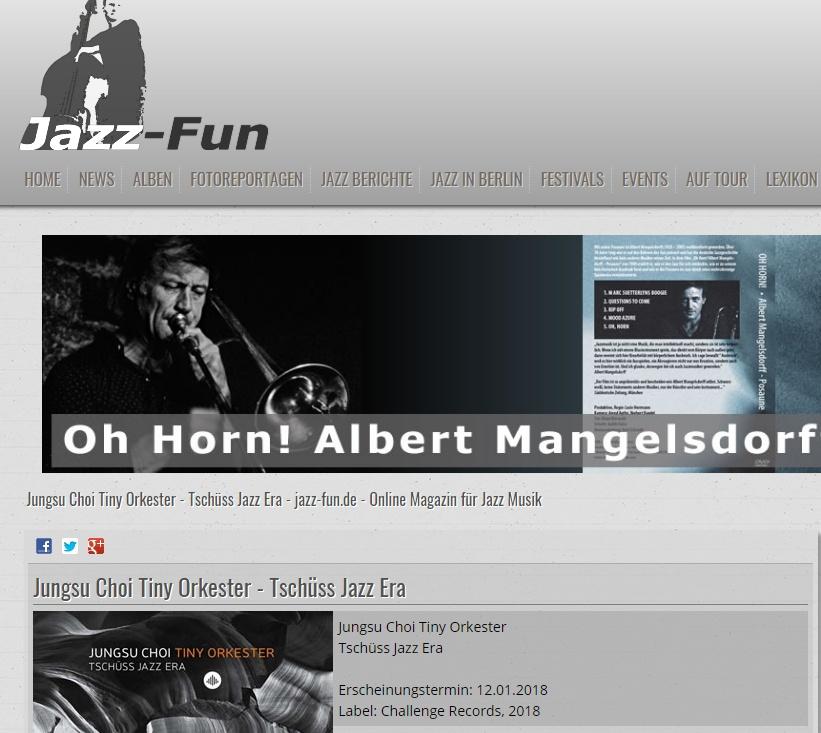 www_jazz-fun_de_20180322_030131