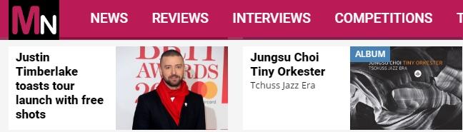 www_music-news_com_20180316_001054