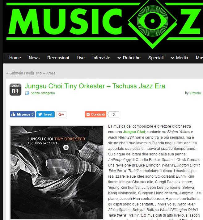 www_musiczoom_it_20180817_031103