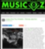 www_musiczoom_it_20180817_031103.jpg