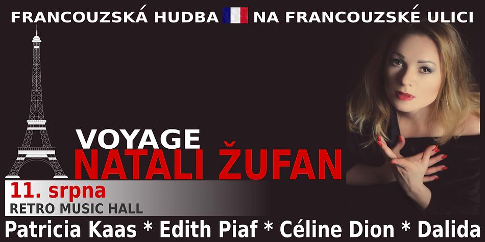 FRancie.png