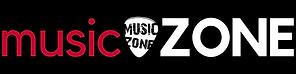 logo-music-zone-dark.png