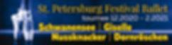 950x250_webshapka_DE_v2.jpg