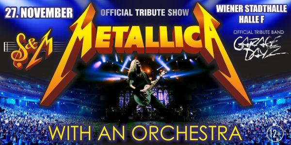 Metallica Tribute 600x300.jpg