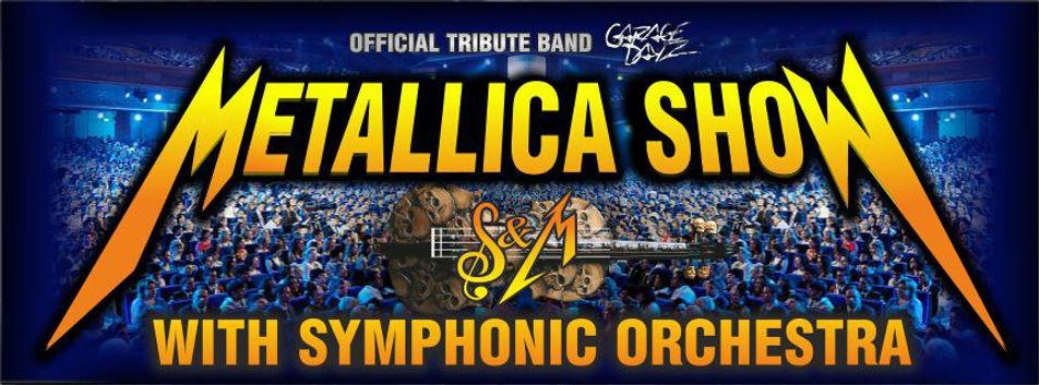 Metallica Show.jpg