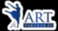 Logo_artpartner_150611_EE-1-2-1.png