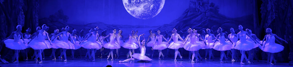 """St. Petersburg Festival Ballet piedāvās lielāko pasaulē """"GULBJU EZERU"""" Rīgā  29.10.2021 (29. oktobrī) - ARĒNĀ RĪGA / piedāvā visgrandiozāko pasaulē """"Gulbja ezeru"""""""