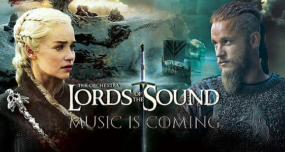 Lords Music is coming.jpg