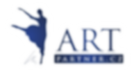 ARTpartner.CZ - Akce v Praze, akce v České republice: divadlo, balet, koncerty, show
