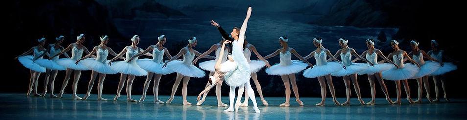 Ballet_ART.jpg