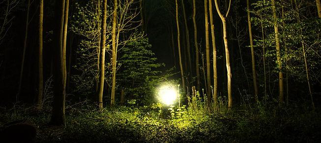 Unexplained-lights_edited.jpg