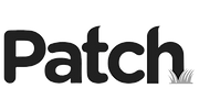 patch-media-vector-logo_edited.png