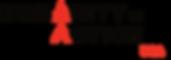 HIA-Logo-USA-2_edited.png