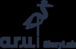 StoryLab%20logo%20blue%20RGB_edited.png