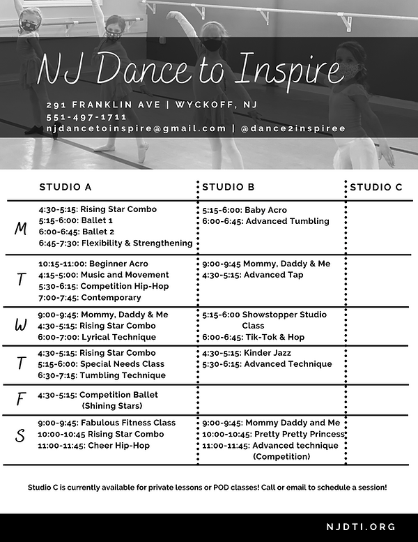 Schedule & Classes.png