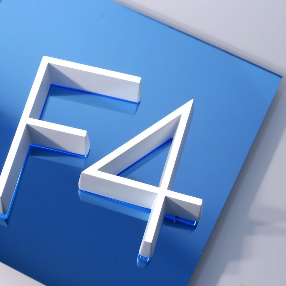 RS-AC-F4