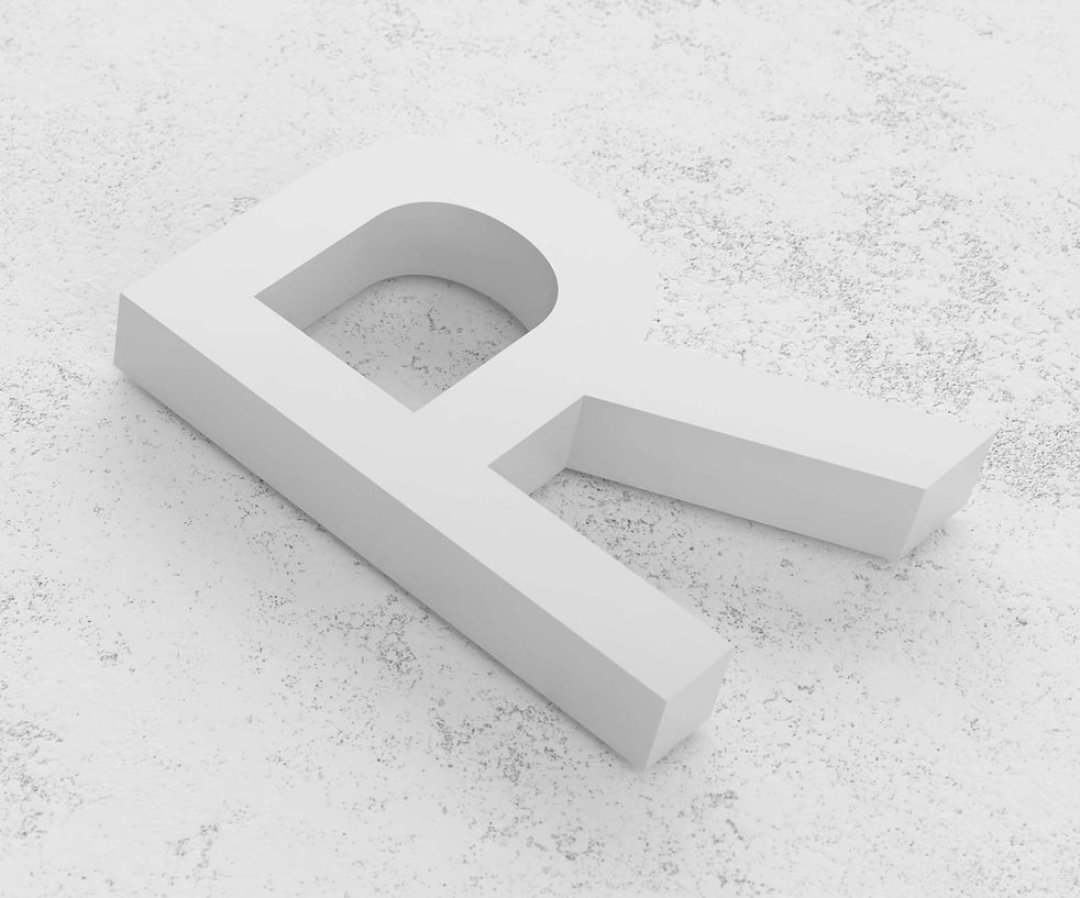FS1_White.jpg