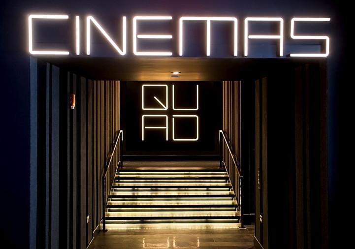 Fq_Quad-Cinemas.jpg