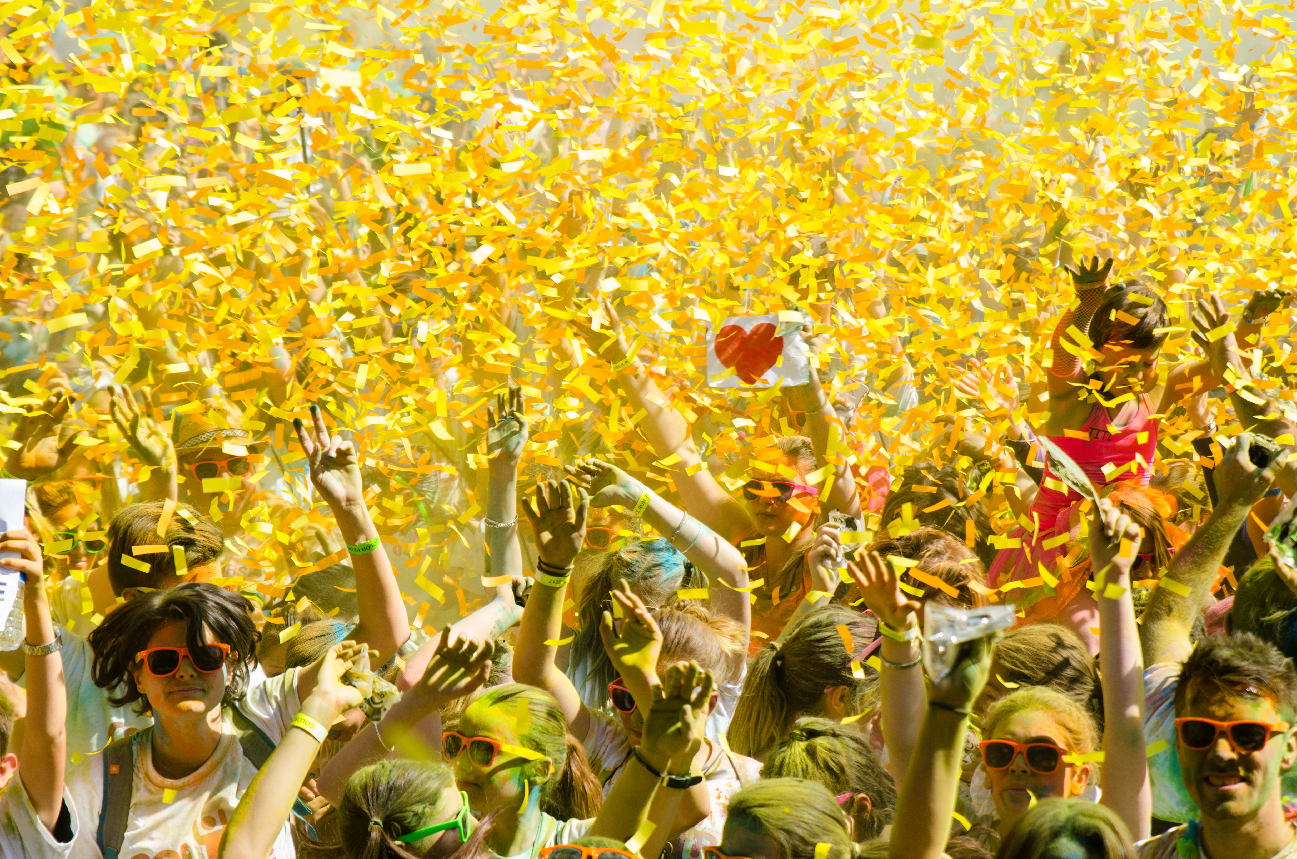 Color People Run 31
