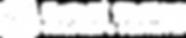 SSD_Monkey_Logo_WHITE_FINAL.png