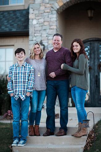 SS Scott Family.jpg