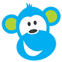 SS Monkey only (blue).png