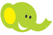 SS Elephant only (green).png