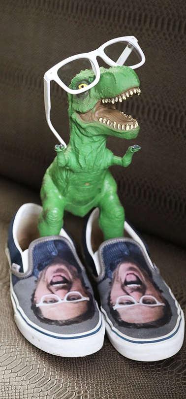 SS Dinosaur.jpg