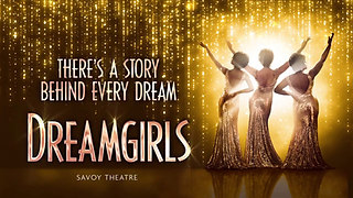 Dreamgirls Live Stream