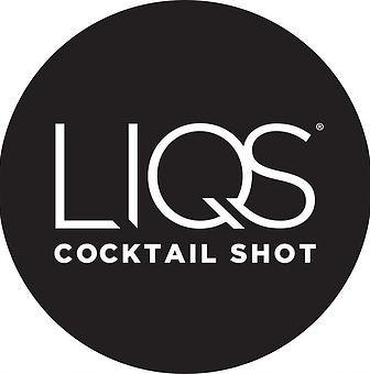 LIQS-logo_1800px-highres[1][1].jpg