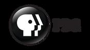 Logo-PBS.png