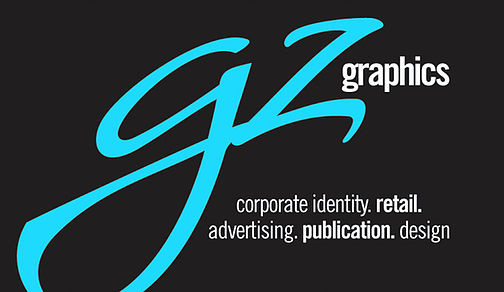 Gerry_gzgraphics_logo.jpg