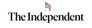The_Independent_Flag_Logo_CMYK copy (1)_