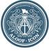_Aloof_Icon_SIGN_DoorSign_031019 (002)_j