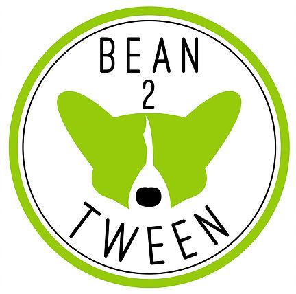 Bean2Tween.jpg