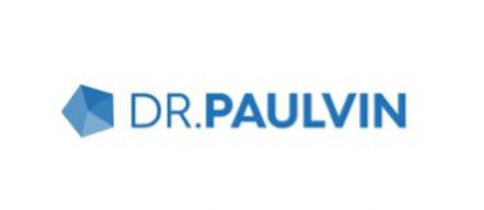 Paulvin_edited.jpg