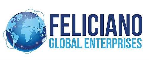 Feliciano Global Enterprises_logo.jpg
